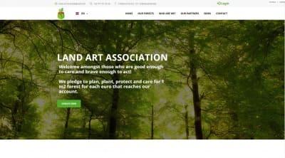 Land Art Egyesület